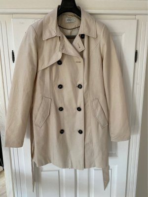 Trenchcoat Only
