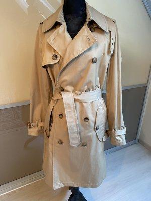 Trenchcoat Polo Ralph Lauren