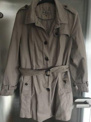 Trenchcoat Ulla popken