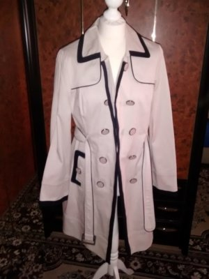 ☆Trenchcoat von Ashley Brooke☆