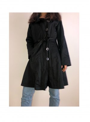 Trenchcoat von Beaumont Amsterdam