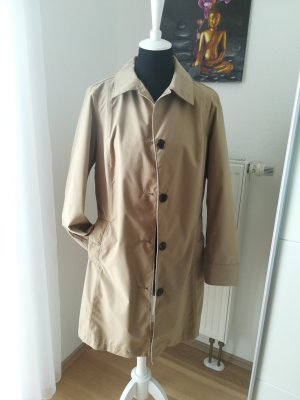 Lands' End Trench sabbia