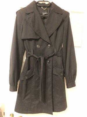Trenchcoat von Mango Suit