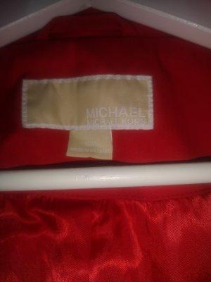 Trenchcoat von Michael Kors