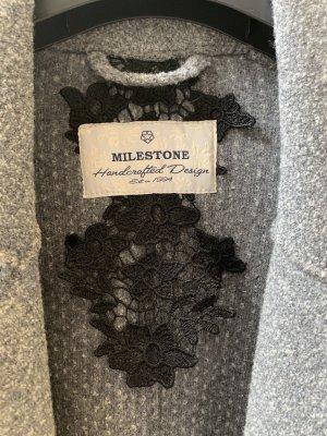 Trenchcoat von Milestone