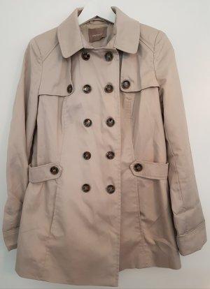 Orsay Trench Coat beige