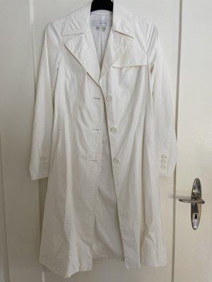 Trenchcoat Zara