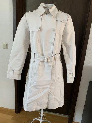 Trenchcoat Zara Gr. M