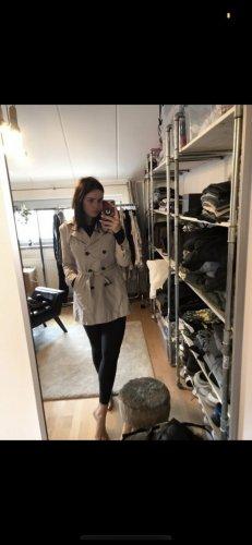 Trenchcoat Zara L