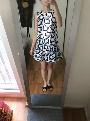 Trend Kleid