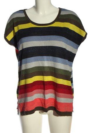 Trend Schlupf-Bluse