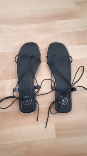 Trend Strap Sandaletten
