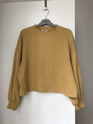 Trend Sweatshirt / Jogging Top