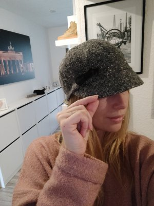 H&M Divided Cappello con visiera multicolore