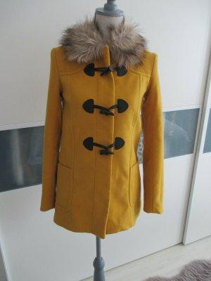 Trendige H&M Jacke Gr.34