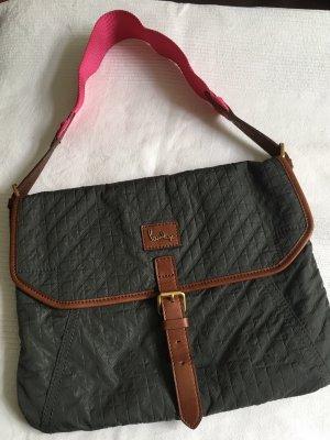 Trendige Handtasche von Paul Smith