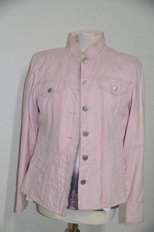 Bonita Blazer pink