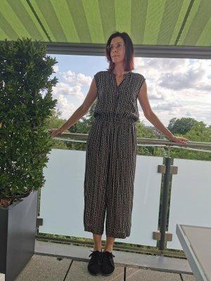 Trendiger Jumpsuit von someday - das Must-have für den Sommer