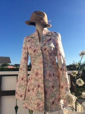 Trendiger Mantel von Vera Moda Gr. 36
