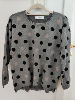 Trendiger Pullover von Promod, Gr. S
