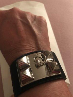 Trendiges Armband