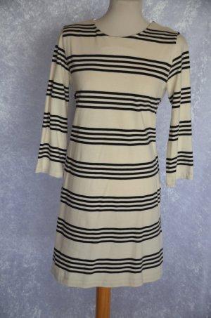 trendiges Kleid von Esprit im angesagten Look