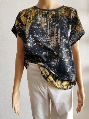 Trendiges Shirt von Gerry Weber. neuwertig