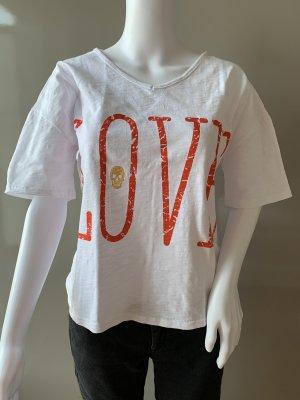 Trendiges T-Shirt