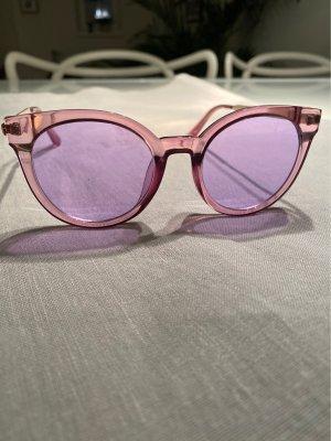 Trendinge Sonnenbrille