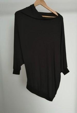 Trendy Bluse