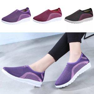 Trendy Damen Komfortabel Schuhen!