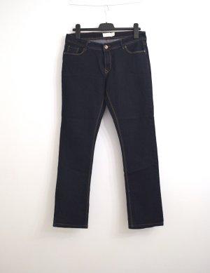 Trendy Jeans von Janina Denim