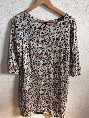 Trendy Kleid