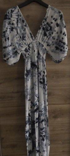 Trendy Maxi Kleid Ibiza Hippie