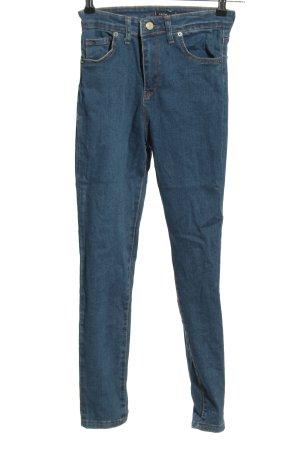 TRENDYOL High Waist Jeans