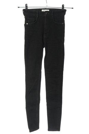 Trf by Zara Skinny Jeans