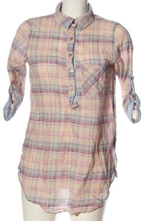 TRF Hemd-Bluse