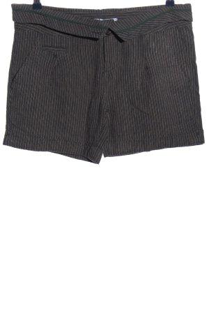TRF Hot Pants