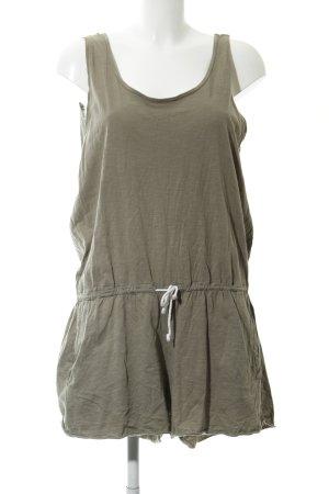TRF Jumpsuit khaki Casual-Look