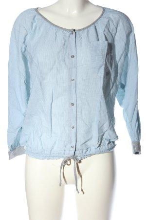 TRF Langarm-Bluse