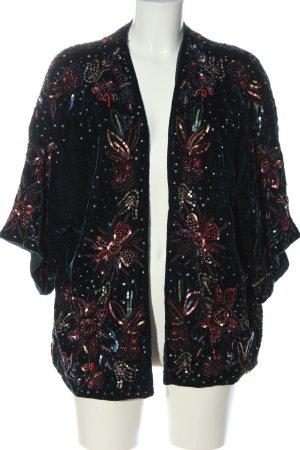 TRF Outwear Blusenjacke