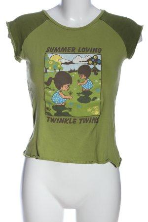 TRF T-Shirt