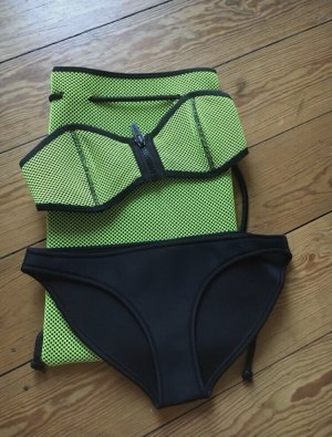 Triangel Bikini Original