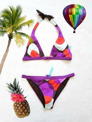 Triangel Bikini von Pimkie