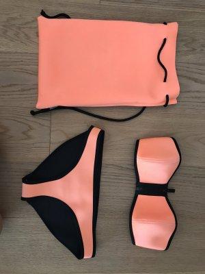 Triangl Bikini multicolor