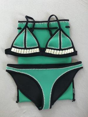 TRIANGL Bikini-Set
