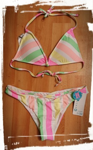 Triangle Bikini Gr.38/M