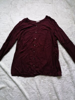 Triangle by S.Oliver Bluse US 18 / DE 48