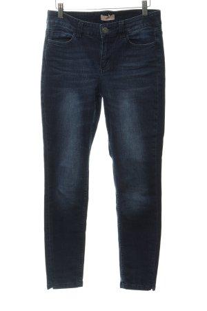 "Triangle Slim Jeans ""CURVY FIT"""