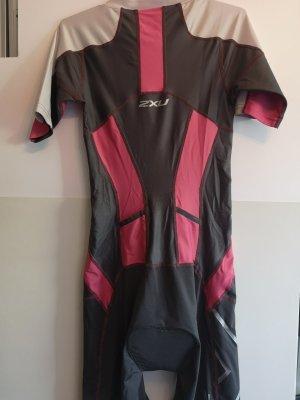 triathlon Anzug Einteiler